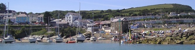 cropped-New-Quay-View1.jpg