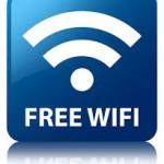 wifi small